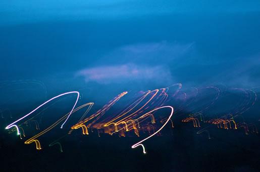 light kaos